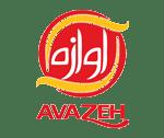 avazehh