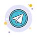 تلگرام چاپ دیبا