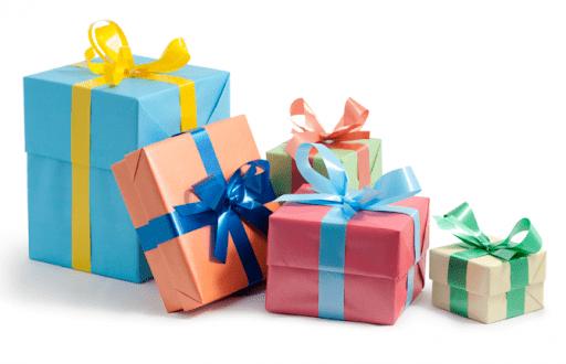 ارزان ترین هدایای تبلیغاتی